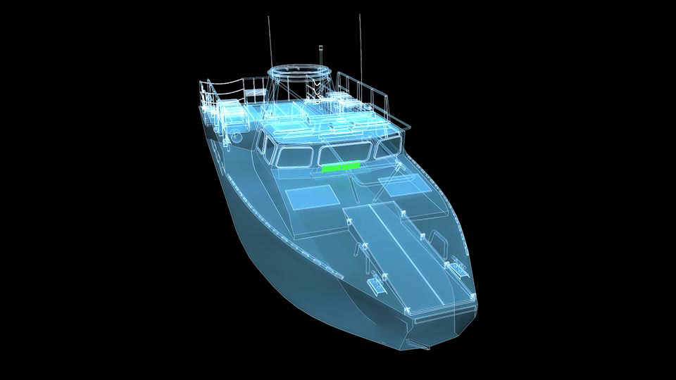 Boat0106b